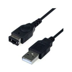 1.2M USB Data Charger Cable